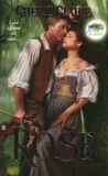Rose (The Acadians, #2)