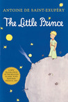 The Little Prince by Antoine de Saint-Exupry