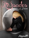 In Spades (Mirrored #1)
