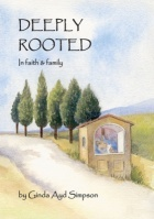 Deeply Rooted in Faith & Family