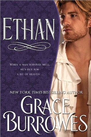 Ethan (Lonely Lords, #3)