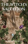 The Witch's Salvation