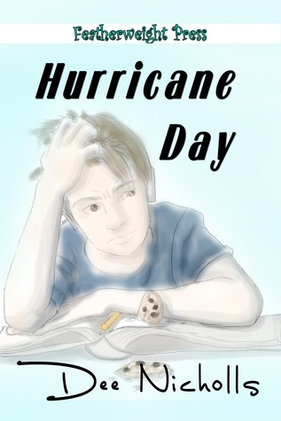 Hurricane Day by Dee Nicholls