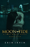 Moon-Tide ( The Lone March Series, #5)