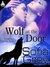 Wolf at the Door by Sofia Grey