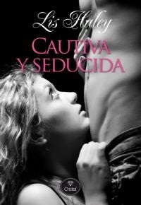 Romance libros spank occidental