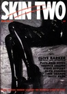 Skin Two (Issue 10)