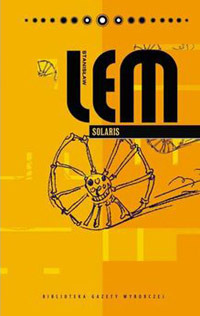 Download free Solaris by Stanisław Lem PDF