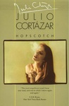 Hopscotch by Julio Cortzar