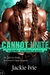 Cannot Unite (Vampire Assassin League, #12)