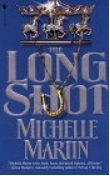 The Long Shot by Michelle Martin
