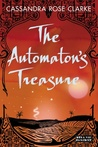 The Automaton's Treasure (The Assassin's Curse #0.6)