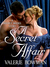 A Secret Affair (Secret Bri...