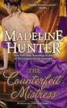 The Counterfeit Mistress (Fairbourne Quartet, #3)