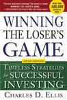 Winning the Loser's Game, 6th Edition: Timeless Strategies Fwinning the Loser's Game, 6th Edition: Timeless Strategies for Successful Investing or Successful Investing