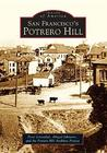 San Francisco's Potrero Hill
