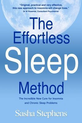 Method sleep effortless the pdf