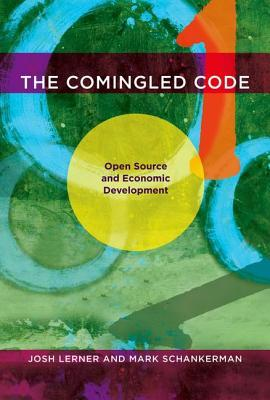 The Comingled Code by Josh Lerner