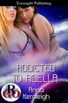 Addicted to Adella