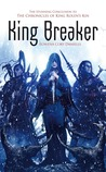 King Breaker (King Rolen's Kin #4)