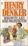 Horowitz and Mrs. Washington