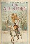 The All-Story Magazine [1908/02]