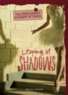 Leaping at Shadows (Dario Quincy Academy of Dance, #1)