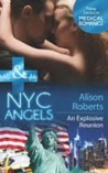 NYC Angels: An Ex...