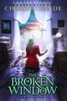 The Broken Window (Threshold #3)