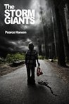 The Storm Giants