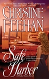 Safe Harbor (Drake Sisters #5)