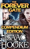 The Forever Gate Compendium Edition (Forever Gate, #1-5)