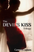 The Devil's Kiss Trilogy by Gemma James