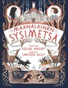 Maanalainen sysimets