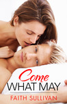 Come What May (Heartbeat, #2)