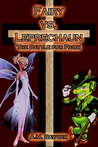 Fairy vs Leprechaun: The Battle for Faith