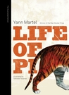 Life of Pi (The Illustrated Edition)