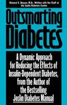 Outsmarting Diabetes: A Dynamic Approach for Reducing the Effects of Insulin-Dependent Diabetes