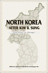 North Korea after Kim Il Sung: Continuity or Change?