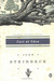East of Eden (Mass Market Paperback)