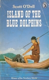 Island Of The Blue Dophins