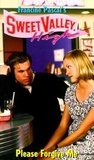 Please Forgive Me (Sweet Valley High, #140)