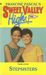 Stepsisters (Sweet Valley H...