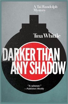Darker Than Any Shadow