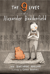 The Nine Lives of Alexander Baddenfield