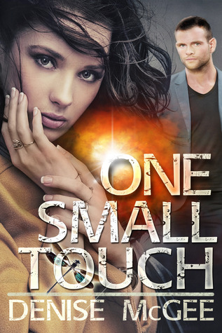 Free online download One Small Touch PDF
