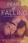 Review: Fear of Falling