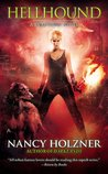 Hellhound (Deadtown, #5)