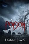 Poison (The Seaclusion Series, #1)