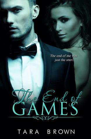 Review The End of Games (The Single Lady Spy #2) by Tara Brown CHM